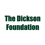 The Dickson Foundation