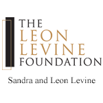 The Leon Levin Foundation - Sandra and Leon Levine