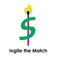 Ignite the Match