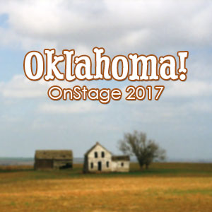 Getting to Know... Rodgers & Hammerstein's Oklahoma!